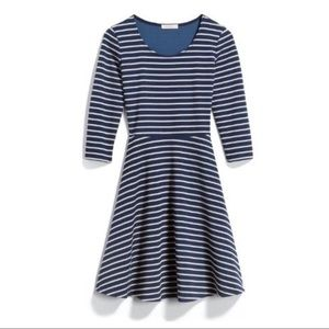 Stitch Fix Gilli Size L Chloe Knit Dress
